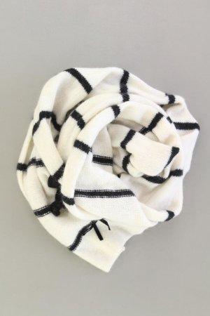 Promod Écharpe blanc cassé nylon