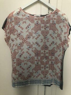 Promod Shirt