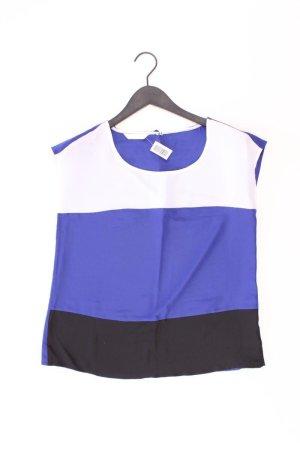 Promod Shirt blau Größe M