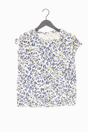 Promod Shirt creme Größe L
