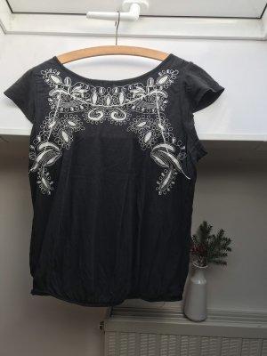 Promod Shirt Gr L