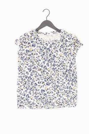 Promod Shirt Größe L creme