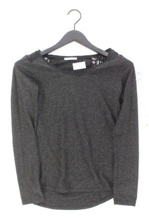 Promod Shirt Größe XS grau