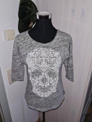 Promod Shirt in Größe 36