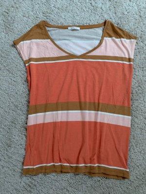 Promod Shirt in Größe S *Neu*