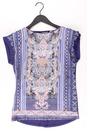 Promod Shirt lila Größe XS