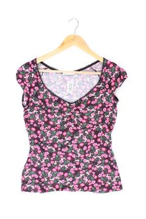 Promod Shirt pink Größe L