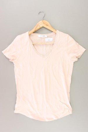 Promod Shirt pink Größe M