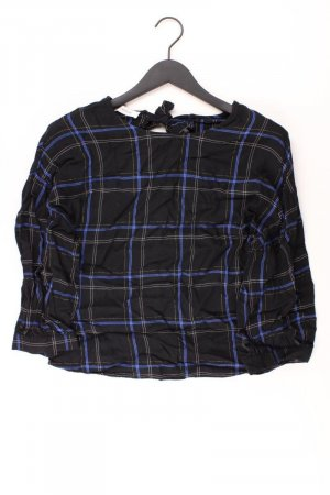 Promod Shirt schwarz Größe 38
