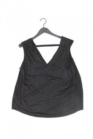 Promod Shirt schwarz Größe XL