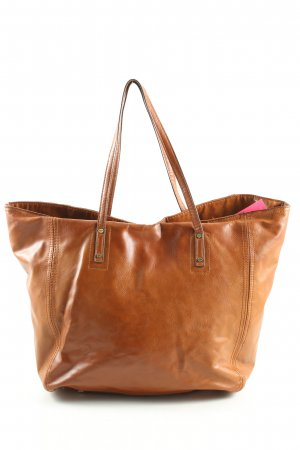Promod Shopper braun Business-Look