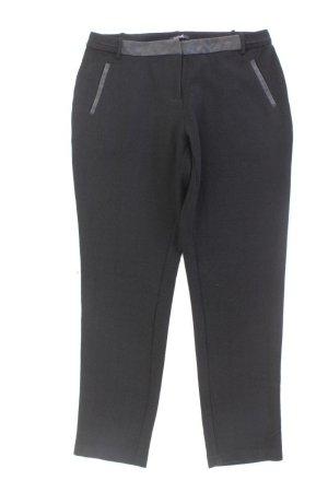 Promod Jersey Pants black