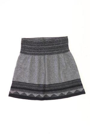 Promod Jupe tricotée multicolore