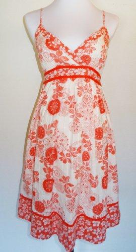 Promod süsses Kleid Gr.34