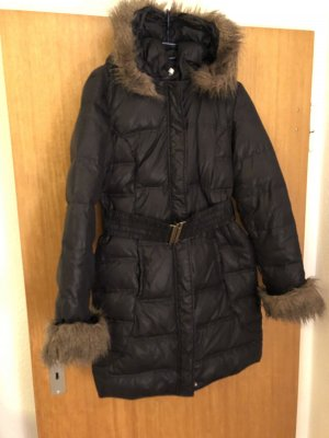 Promod Wintermantel/ Jacke