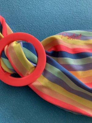 Protest Bikini multicolored