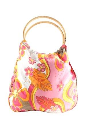 Protest Handtasche mehrfarbig Casual-Look