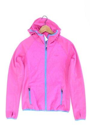 Protest Jacke pink Größe 38
