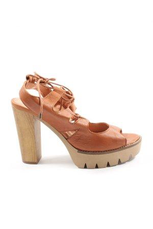 Provocateur High Heel Sandaletten
