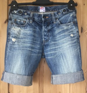 Prps Jeans Shorts (Größe 25/ XS) *neuwertig*
