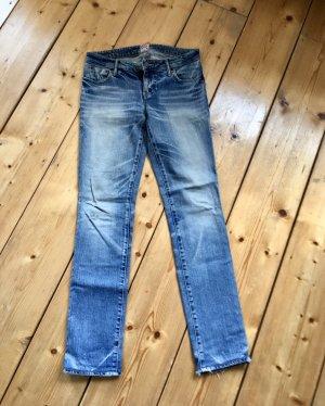 Prps Jeans skinny Gr, 27