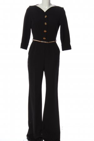 ps fashion Jumpsuit