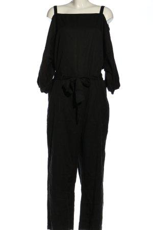 Public Jumpsuit schwarz Casual-Look