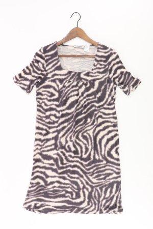 Public Kleid braun Größe 38