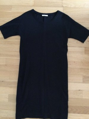 PUBLIC Clothing Company Shirt Dress black