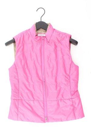 Public Weste pink Größe 36