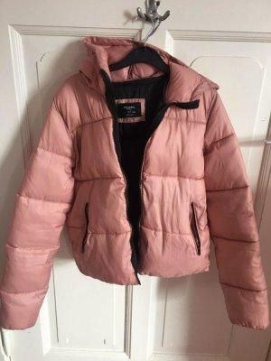 Puffer Jacket Winterjacke