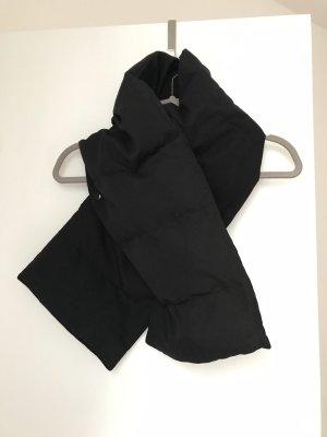 Concept Reserved Snood zwart