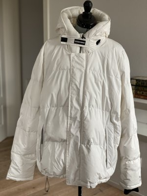 Chiemsee Winter Jacket multicolored
