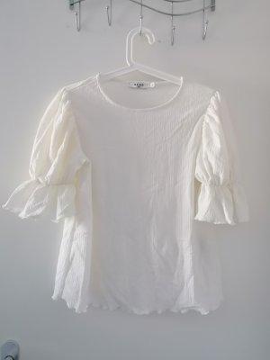 Puffy Shirt Na-Kd