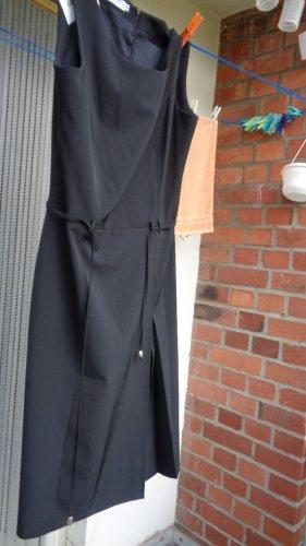 Pui Pui das kleine schwarze Kleid neu gr.38-40( bitte maße anschauen )
