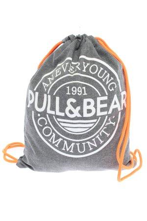 Pull & Bear Beuteltasche
