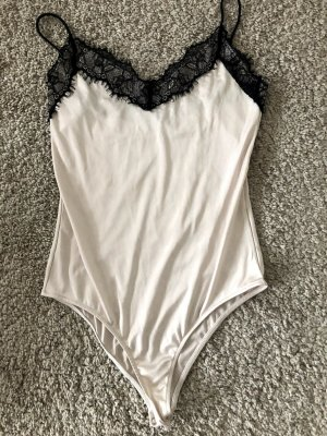Pull & Bear Camisole wolwit