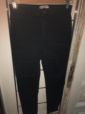 PULL&BEAR Jeans (2 Stück)