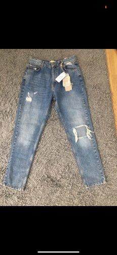 Pull&Bear Jeans neu in Gr.40