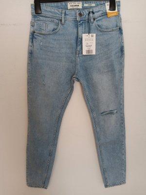 Pull&Bear Jeans neu mit Etikett 38