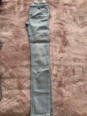 Pull & Bear Jeans skinny