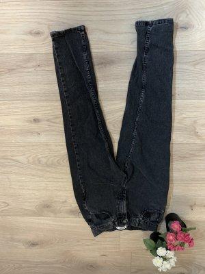 Pull&Bear Mom-Jeans