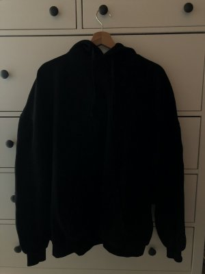 Pull & Bear Oversize- Hoodie