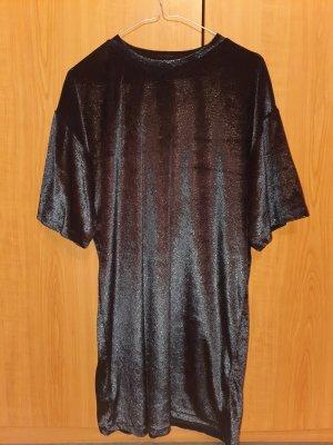 Pull&Bear Oversized Kleid
