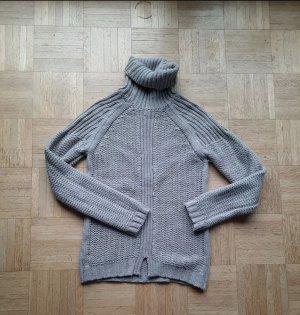 Pull&Bear Pullover