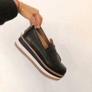 Pull&Bear Schuhe