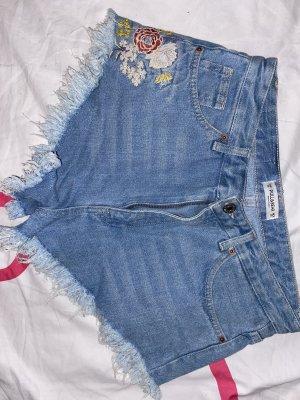Pull&bear Shorts 36
