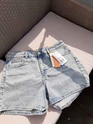 Pull & Bear Shorts Gr.42 Neu mit Etikett