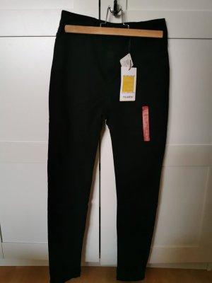 Pull&bear Skinny Fit Jeans/Hose NEU