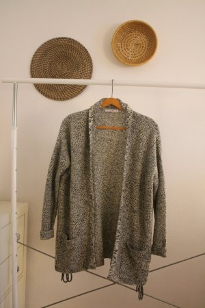 Pull & Bear Strickweste